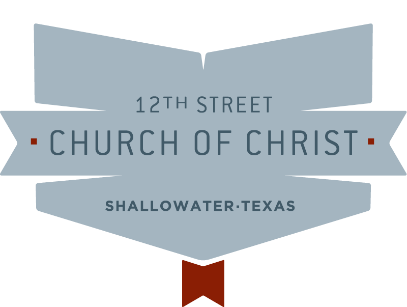12th Street Church of Christ